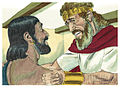 Second Book of Samuel Chapter 18-5 (Bible Illustrations by Sweet Media).jpg
