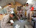 Secret Santa brings Christmas cheer to deployed troops in Afghanistan DVIDS350255.jpg