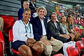 Secretary Kerry Sits With U.S. Tennis Association Leadership During a Tennis Match (28736164981).jpg