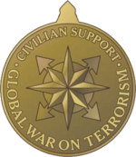 Secretary of Defense Medal for the Global War on Terrorism (reverse).png
