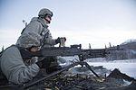 Security Forces Airmen fire the M240B machine gun 161027-F-YH552-032.jpg