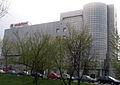 Sediu Vodafone Bucuresti.jpg