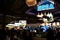 Sega booth, Tokyo Game Show 20100917.jpg