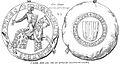 Segell-carles-I-anjou-comte-provença-1252.jpg
