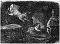 Segur, les bons enfants,1893 p315.jpg