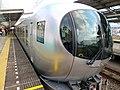 Seibu-001kei-Laview-Train.jpg