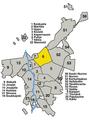 Seinäjoki central districts - 6 Pohja.png