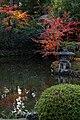Seiryoji temple (8279756084).jpg