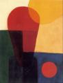 Seiwert (1920) Stark abstrahierte Halbfigur.png