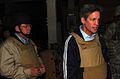 Senators visit Strike troops, tour Baghdad markets DVIDS71962.jpg