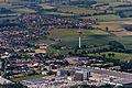 Sendenhorst, Fernmeldeturm -- 2014 -- 8661.jpg