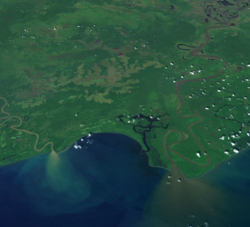 Sepik-sediment-new.png