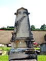 Septfonds-FR-89-cimetière-01.jpg