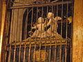 Sepulcro de Santa teresa en Alba.jpg