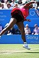 Serena Williams (5848783487).jpg