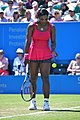 Serena Williams (5849339516).jpg
