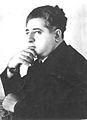 SergeyIzgiyayev1.jpg