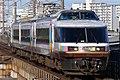 Series485-NoDoKa.jpg