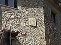 Serinyà - prop de l'ermita de Sant Sebastià - 20200808 162616.jpg