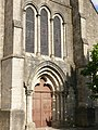 Sermaises - Église Saint-Loup - 2.jpg