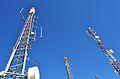 Serra de Segària, antenes.JPG