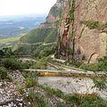 Serra do Corvo Branco-SC 04.jpg
