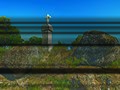 Serra do Muro Vandoma (1).jpg