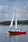 Set sail, Hancock yacht club host races 120714-M-EY704-090.jpg