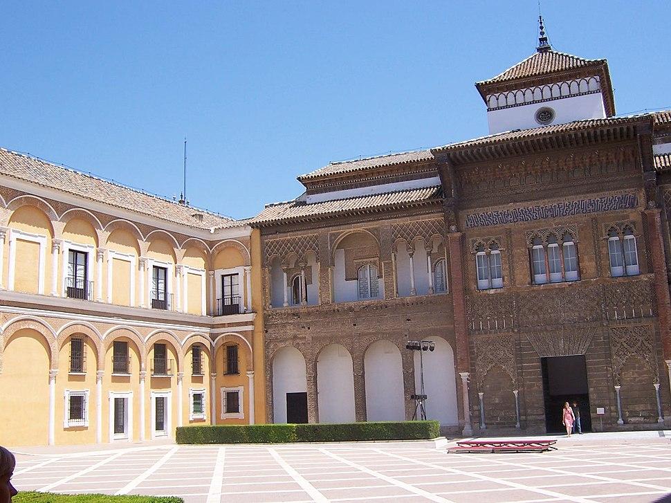 Sevilla2005Julio 005