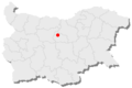 Sevlievo location in Bulgaria.png