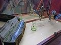 Sex Machines Museum Prague - Various dildos.jpg