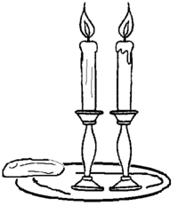 Shabat Candles.png