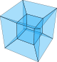 ShadedHyperCube.svg