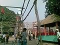Shah Ali Mazar Mirpur 002.jpg