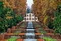 Shahzadeh Garden in the autumn.jpg