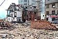 Shanghai-Abrissquartier-06-2012-gje.jpg