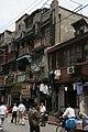 Shanghai unsorted (558046123).jpg