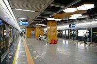 Shangsha Station Platform (revised).jpg