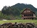 Sharda, Azad Kashmir RD 02.jpg