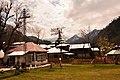 Sharda village, Azad Kashmir.jpg