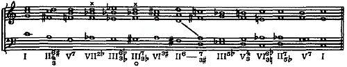 Shchoenberg-example-003-from the end.jpg