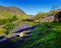 Sheep Walk - panoramio.jpg