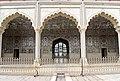 Sheesh Mahal (Lahore Fort) - farrah 6.jpg