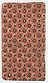 Sheet with overall floral and dot pattern Met DP886641.jpg
