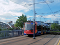 Sheffield Supertram 2010.png