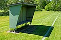 Sheltered benches at the north field in Brastad 3.jpg