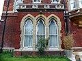 Shephalbury Manor, Stevenage (20919081449).jpg