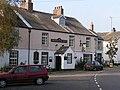 Shepherd's Arms, Ennerdale Bridge - geograph.org.uk - 269900.jpg