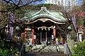 Shibatoushouguu.jpg