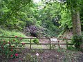 Shibden Hall Grounds - geograph.org.uk - 825287.jpg